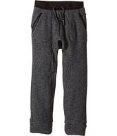 Appaman Kids - Super Soft Greyson Sweats (Toddler/Little Kids/Big Kids)