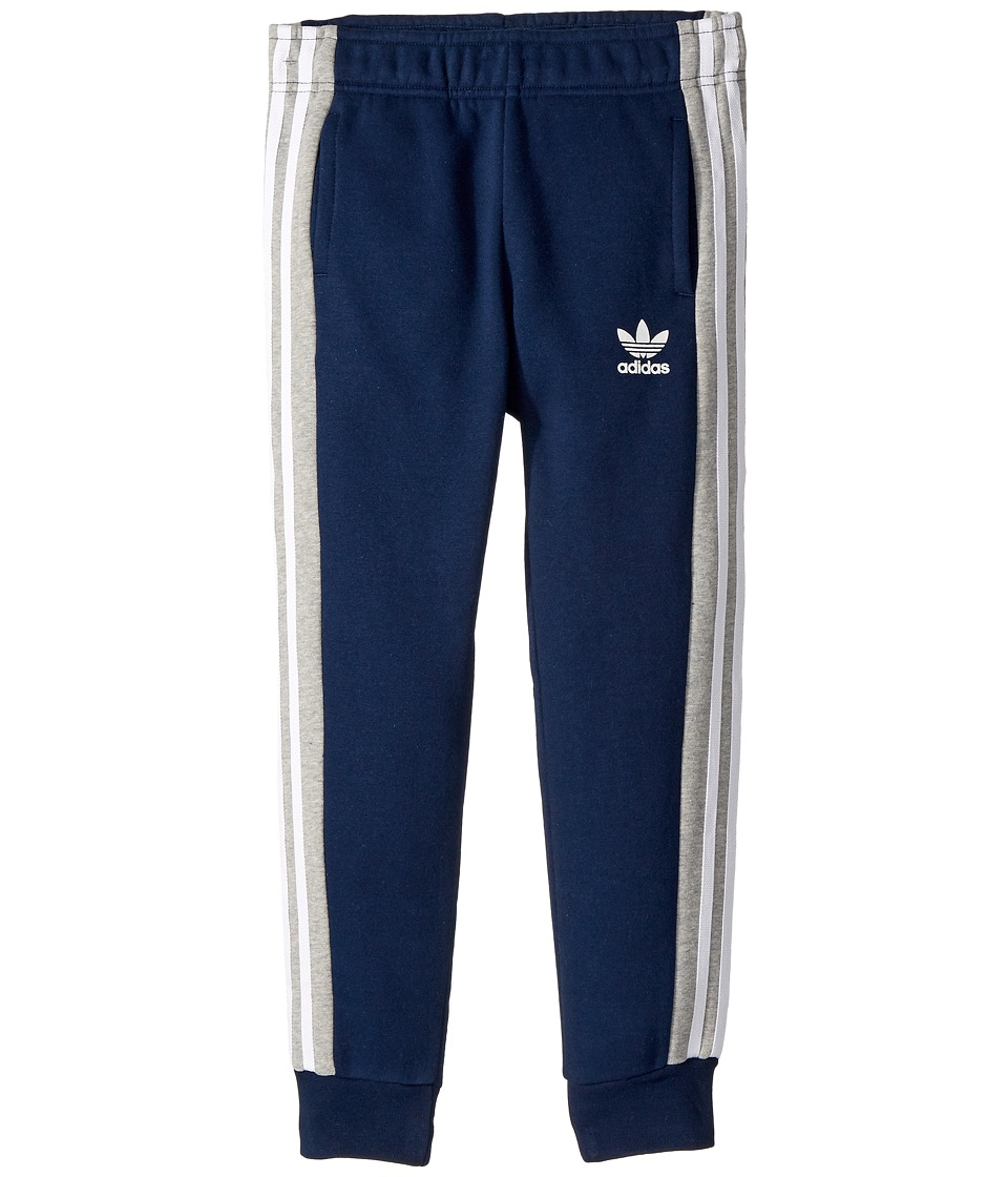 adidas Originals Kids - Zigzag Track Pants