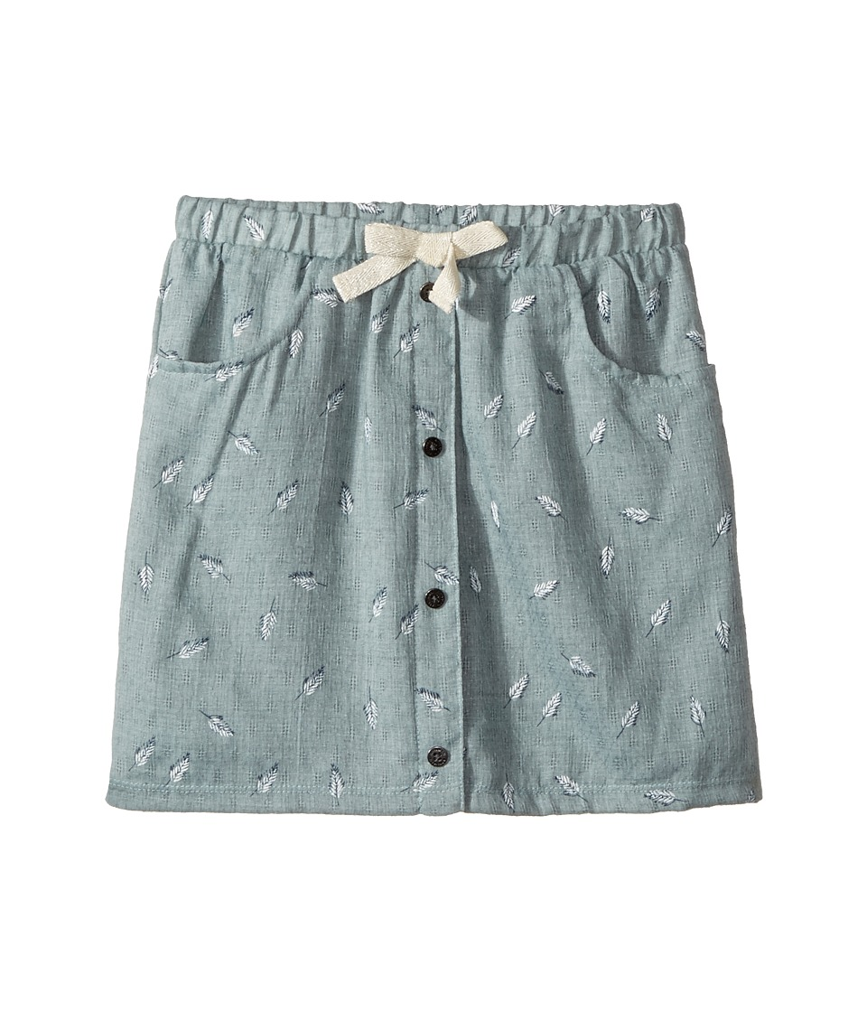 Appaman Kids - Vintage Inspired Lark Skirt