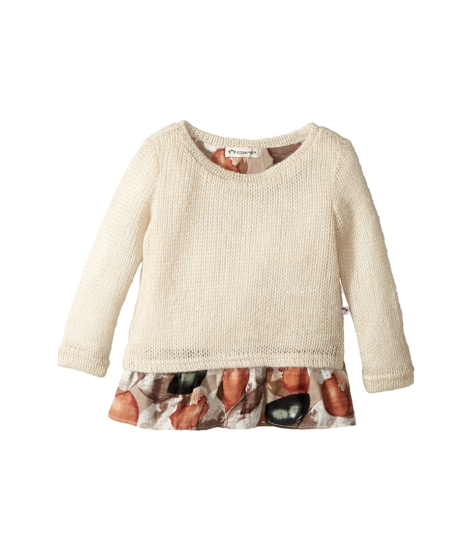 Appaman Kids - Cozy and Cute Valley Top