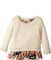 Appaman Kids - Cozy and Cute Valley Top (Toddler/Little Kids/Big Kids)