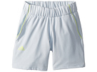 adidas Kids adidas Kids Melbourne Shorts (Little Kids/Big Kids)