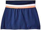 adidas Kids adidas Kids Club Skirt (Little Kids/Big Kids)
