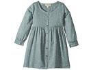 Appaman Kids Appaman Kids - Vintage Inspired Super Soft North Dress (Toddler/Little Kids/Big Kids)