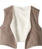 Appaman Kids - Soft and Cozy Orchard Reversible Vest (Toddler/Little Kids/Big Kids)