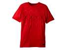 adidas Kids adidas Kids BARRICADE Tee (Little Kids/Big Kids)