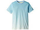 adidas Kids adidas Kids Melbourne Tee (Little Kids/Big Kids)