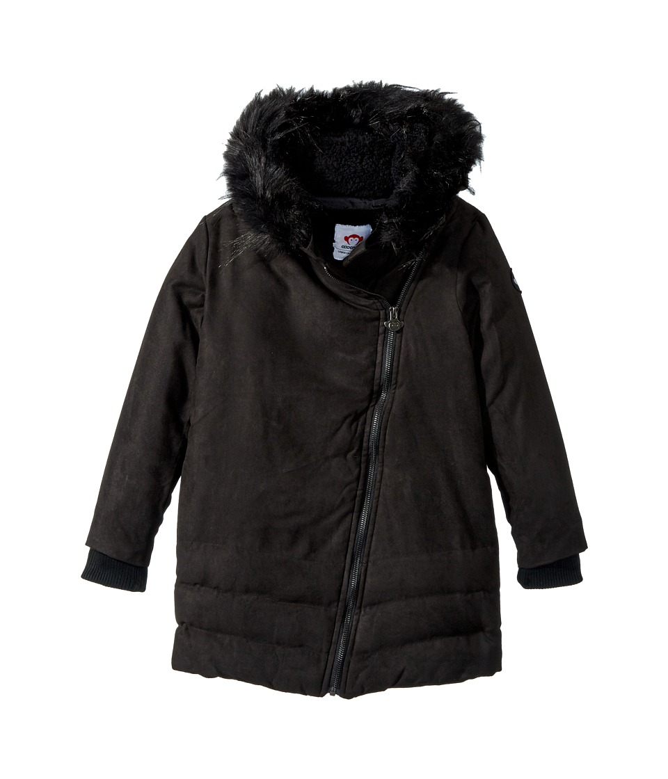 Appaman Kids - Miller Puffer Coat