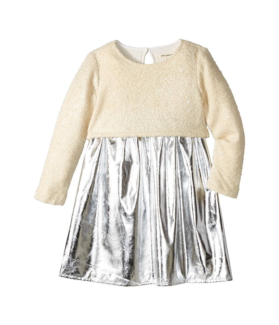 Appaman Kids - Isabella Dress