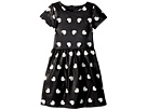 Appaman Kids Appaman Kids - Kelsey Dress (Toddler/Little Kids/Big Kids)
