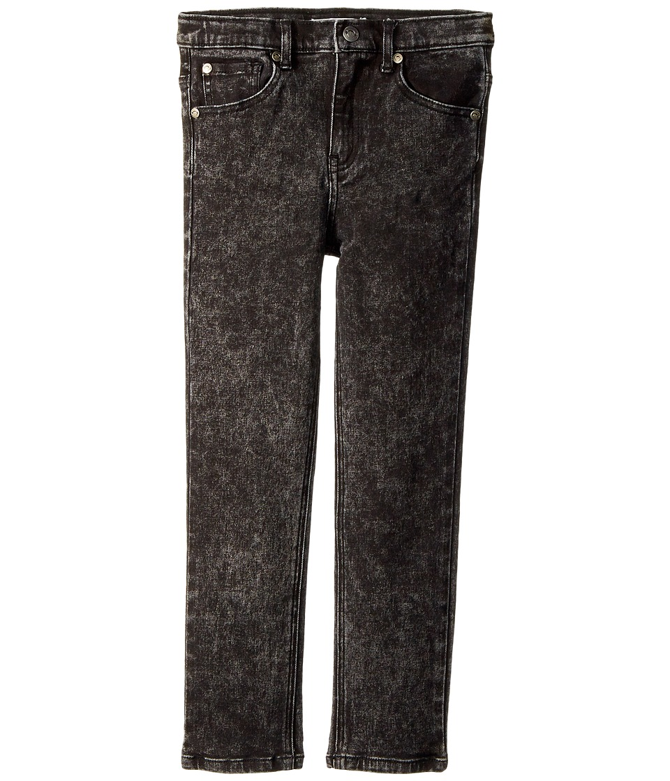 Appaman Kids - Stretch Jegging