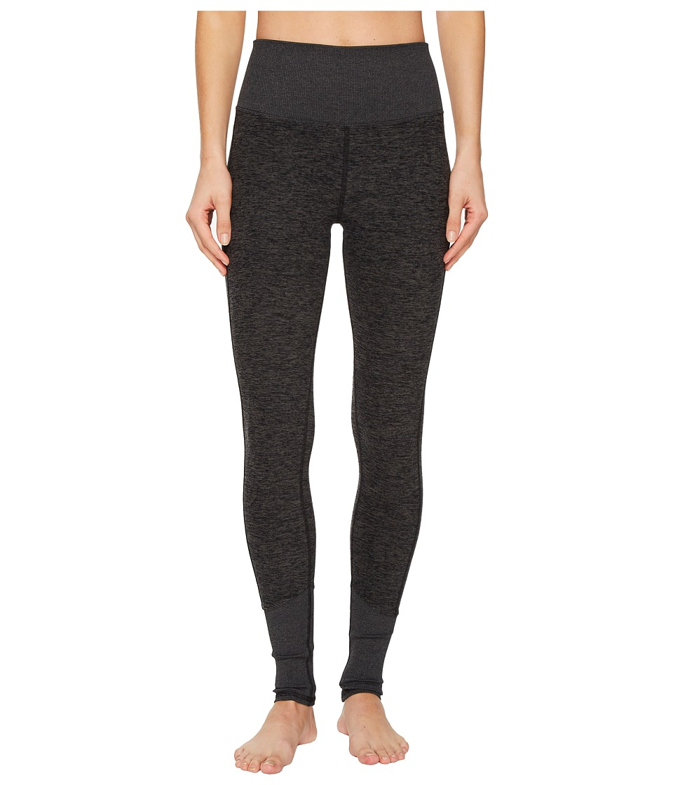 ALO - High Waist Lounge Leggings