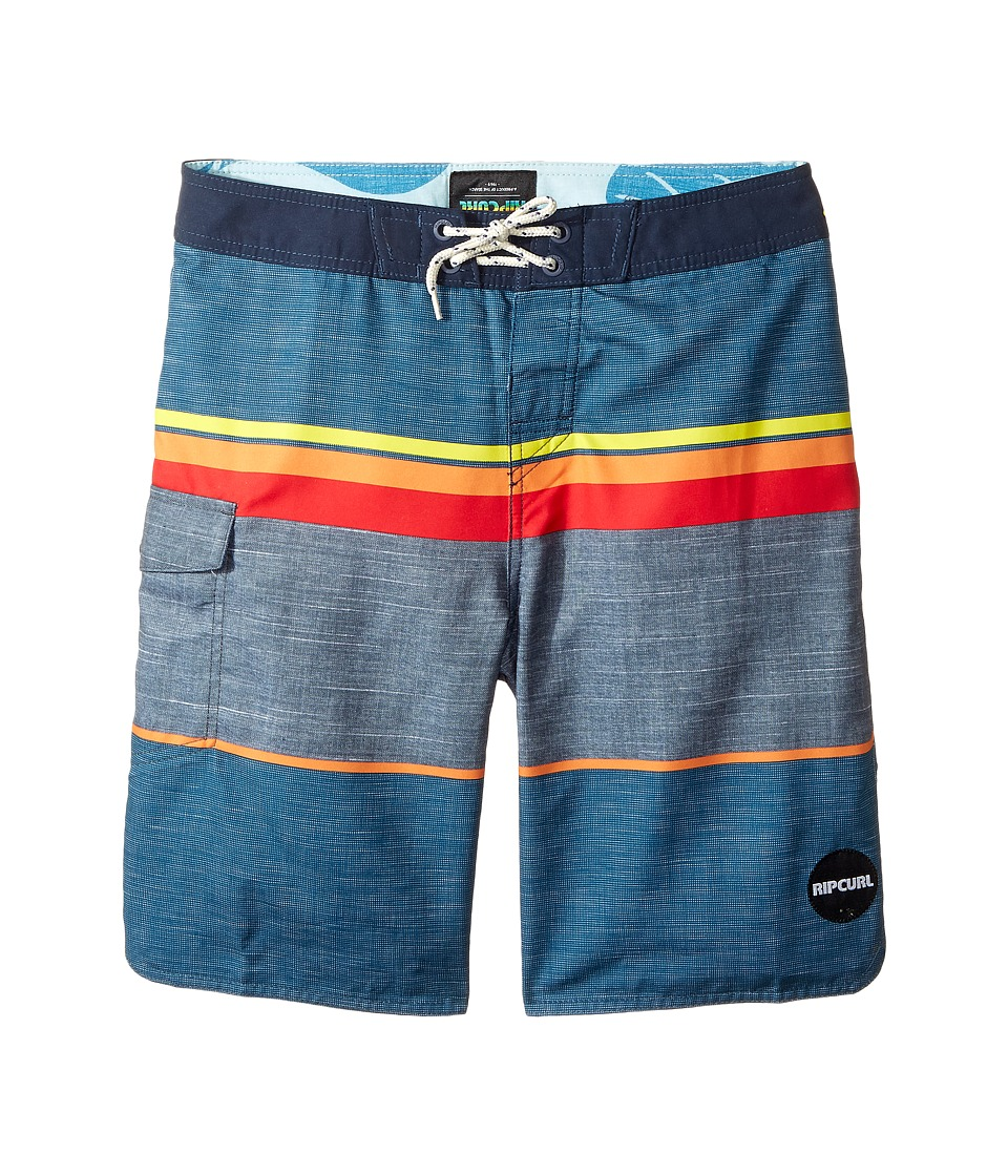 Rip Curl Kids - All Time