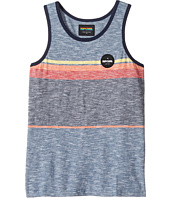 Rip Curl Kids - All Time Tank Top (Big Kids)