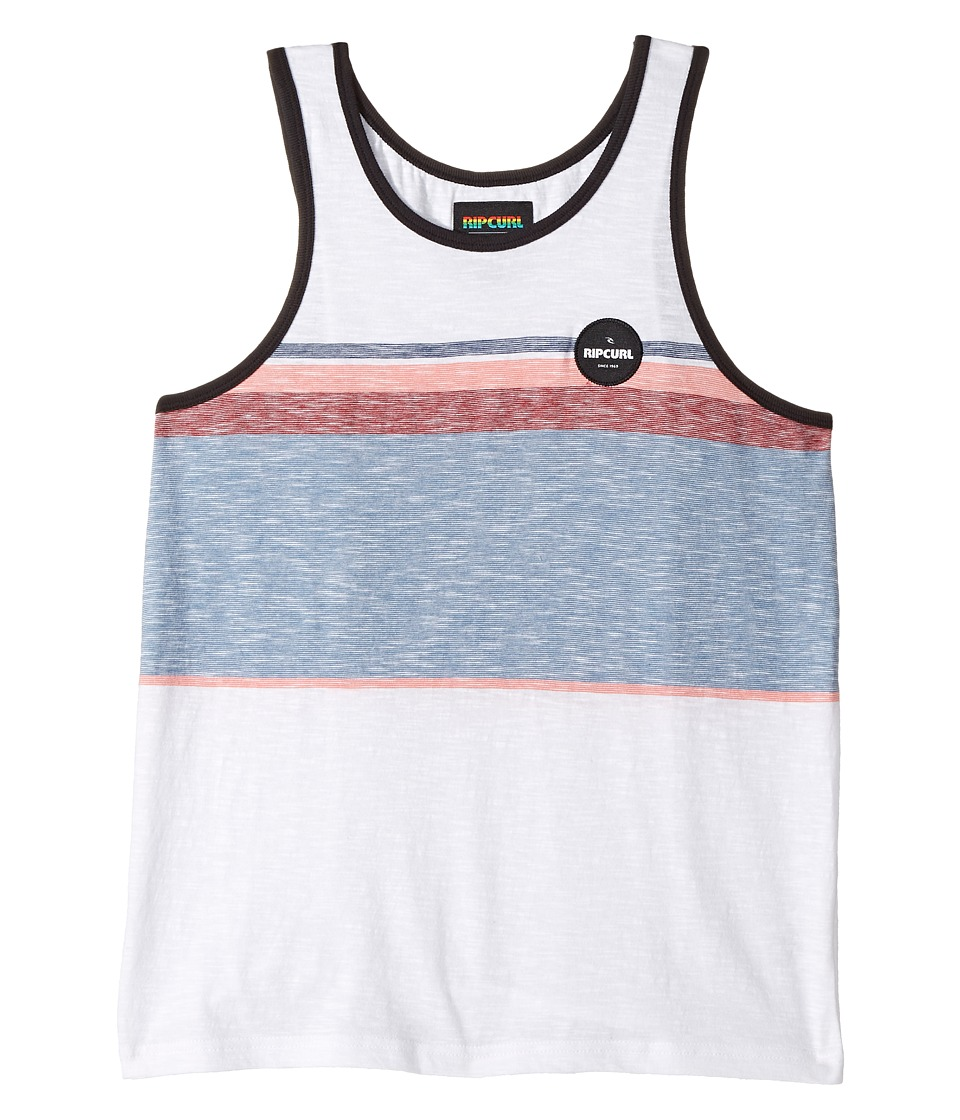Rip Curl Kids - All Time Tank Top