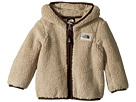 The North Face Kids The North Face Kids Campshire Full Zip (Infant)