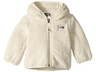 Campshire Full Zip (Infant)