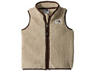 The North Face Kids The North Face Kids Campshire Vest (Infant)