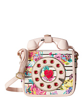 Betsey Johnson - Phone Bag Crossbody