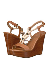 MICHAEL Michael Kors - Holly Wedge