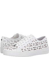 MICHAEL Michael Kors - Keaton Sneaker