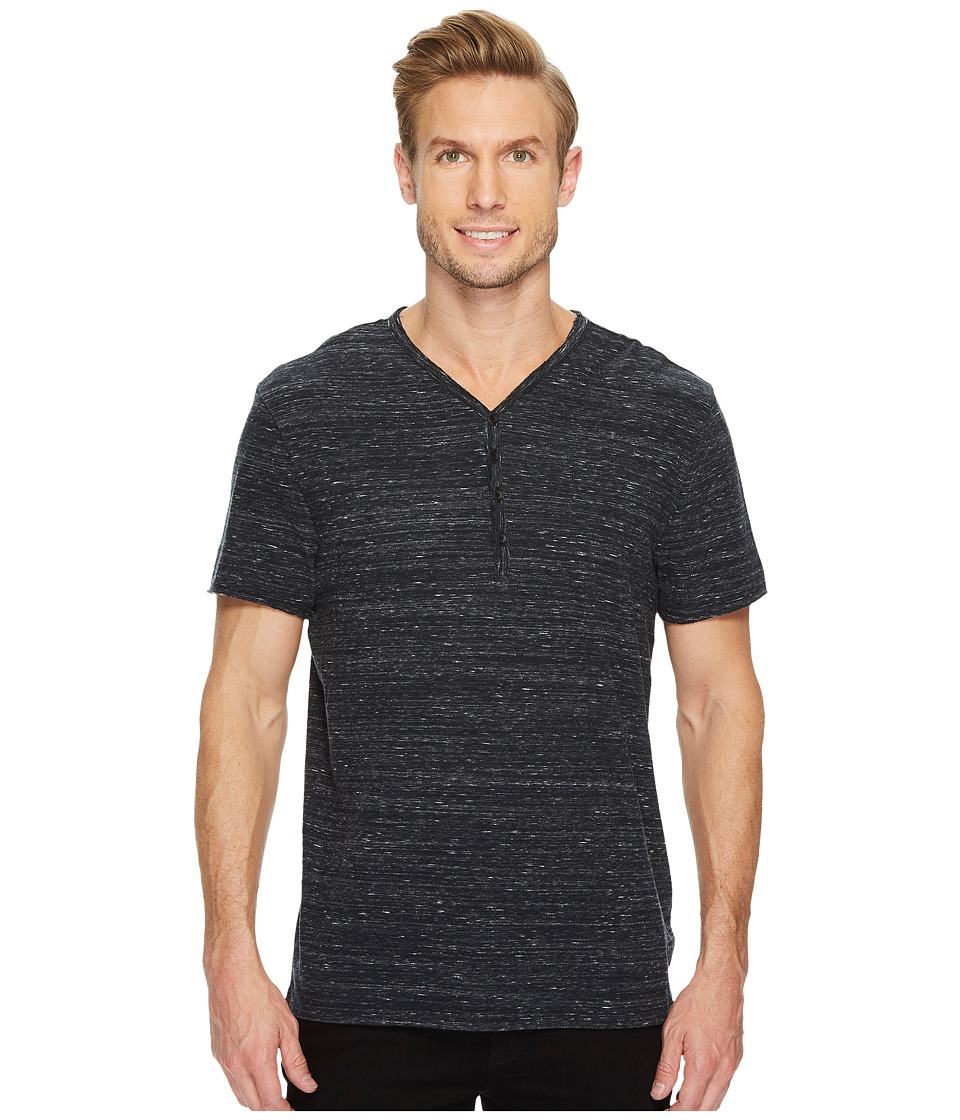 Calvin Klein Jeans - Grindle Y