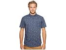 Levi's® - Foley Short Sleeve Woven Shirt