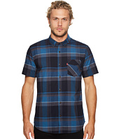 Levi's® - Doyle Short Sleeve Woven Shirt