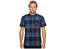 Levi's® - Doyle Short Sleeve Woven Shirt