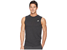 New Balance New Balance Heather Stretch Sleeveless