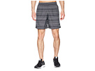 New Balance New Balance Printed Accelerate 7 Shorts