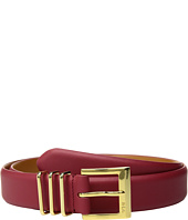 LAUREN Ralph Lauren - Classics Triple Keeper Belt