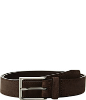 Fossil - Jim Belt