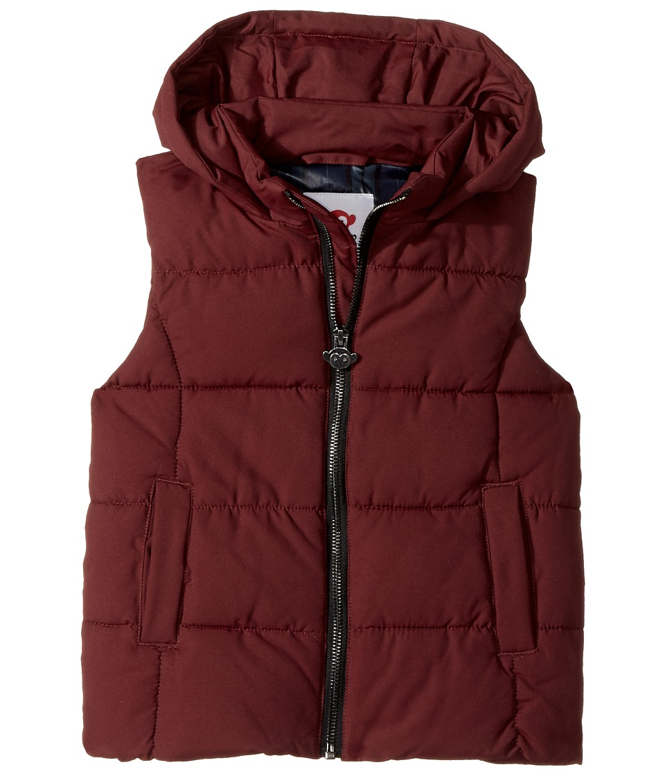 Appaman Kids - Camper Puffer Vest