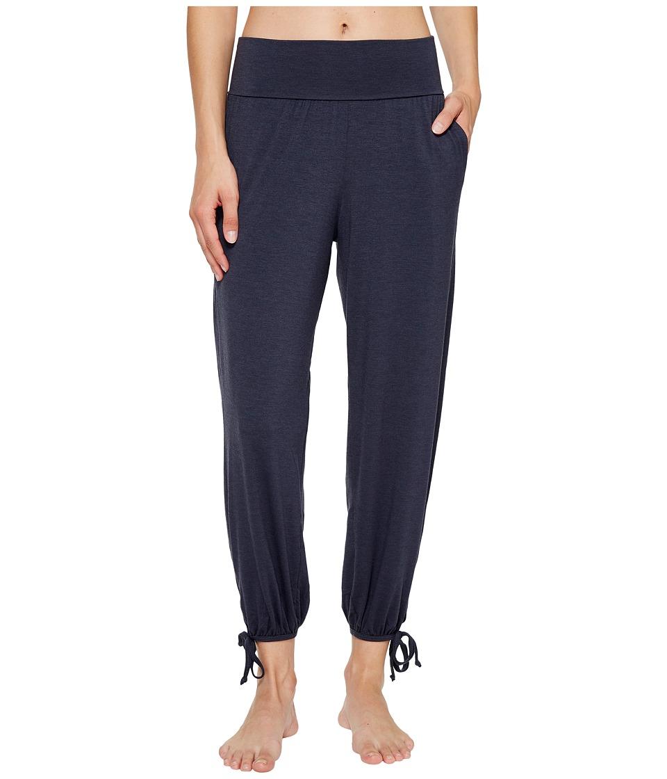 Onzie - Gypsy Pants