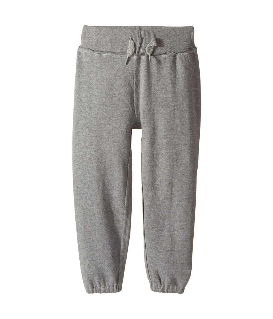 Appaman Kids - Gym Sweatpants