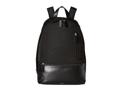 Skagen Kroyer 2.0 Backpack - Black