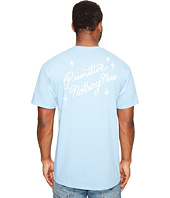 Primitive - Summer Nights Tee