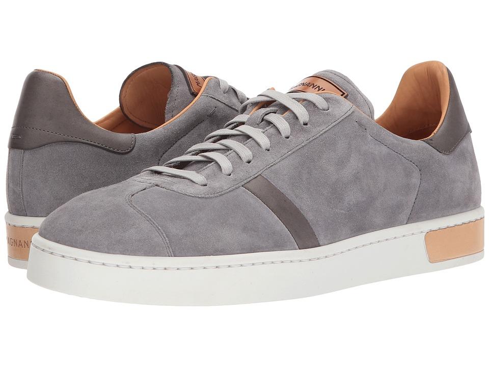 Magnanni - Rowan (Taupe) Mens Shoes