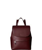 LAUREN Ralph Lauren - Dryden Ellen Backpack