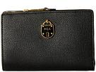 LAUREN Ralph Lauren Emden New Compact Wallet