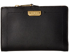 LAUREN Ralph Lauren Dryden New Compact Wallet