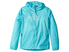The North Face Kids The North Face Kids Flurry Wind Hoodie (Little Kids/Big Kids)