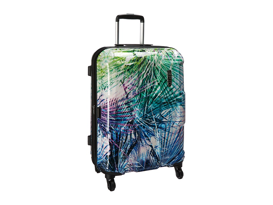EPIC Travelgear Crate EX Wildlife 26 Trolley (Summer Shade) Luggage