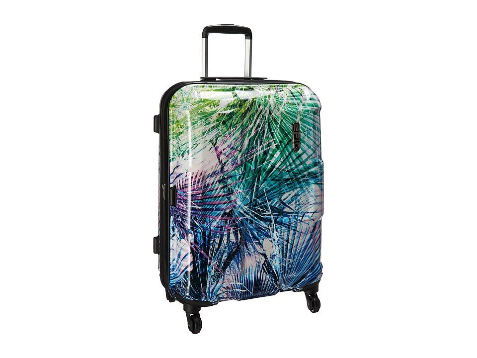 EPIC Travelgear Crate EX Wildlife 26 Trolley (Summer Shade) Luggage