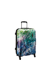 EPIC Travelgear - Crate Wildlife EX 26