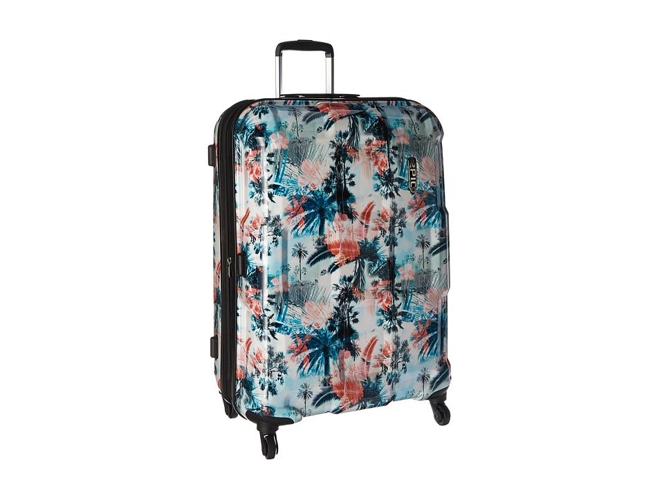 EPIC Travelgear - Crate EX Wildlife 30 Trolley (Summer Heat) Luggage