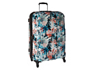 EPIC Travelgear Crate EX Wildlife 30 Trolley
