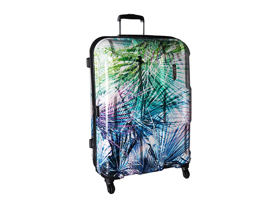 EPIC Travelgear - Crate Wildlife EX 30 Trolley