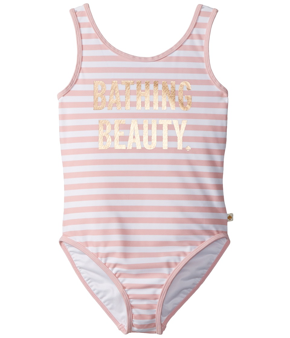 Kate Spade New York Kids - Bathing Beauty One